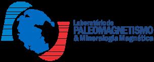 LP2M – Laboratório de Paleomagnetismo e Mineralogia Magnética